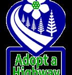 Adopt-a-Hwy_logo