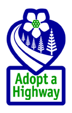 Stop the Invasion –  We Want You…to Adopt a Highway