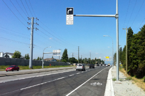 Building a Better, Balanced Transportation Approach in Pitt Meadows and Maple Ridge