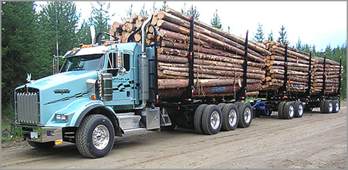 """Safety Review Breakthrough – Looking at """"Weighs"""" to Keep Trucks Safe"""