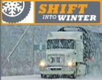 Shift Into Winter - October 1 to April 30