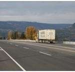 upgrades north of Salmon Arm