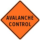 Our Avalanche Crews Know Snow Flow