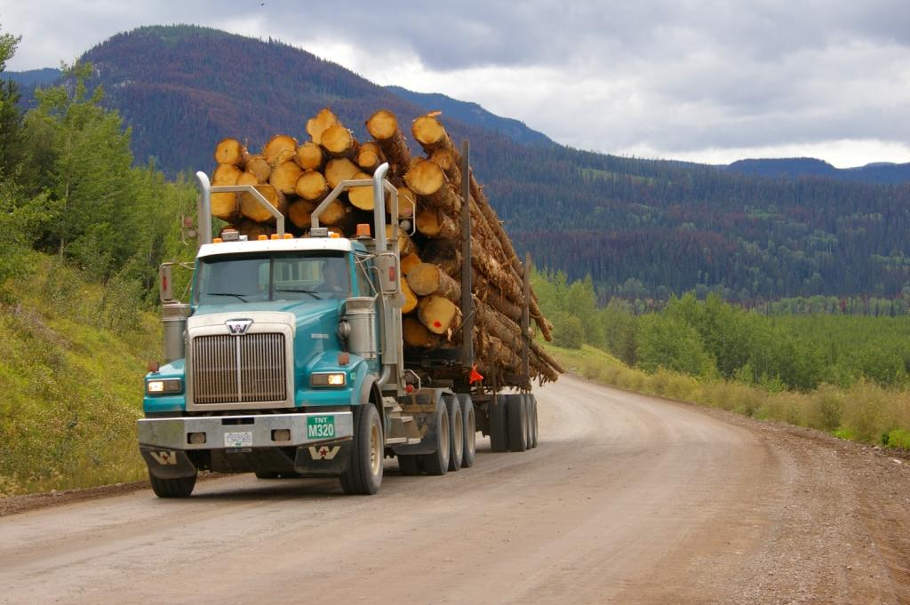 Permits Seasonal Loads