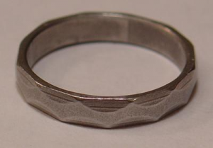 iron ring of Canadian engineering