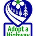 Adopt a Highway Program