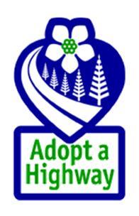 Adopt a Highway Program