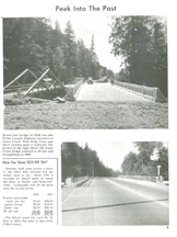Road Runner, 1966, Volume 3, Number 3