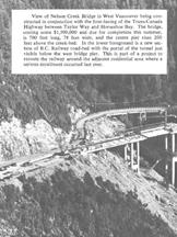 Road Runner, 1973, Volume 10, Number 2