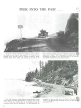 Road Runner, 1976, Volume 13, Number 4