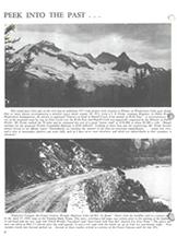Road Runner, 1976, Volume 15, Number 1