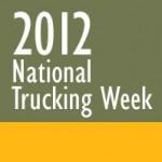 2012_nationaltruckingweek