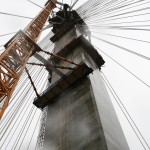 Vancouver Bridge