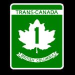 TCH Sign