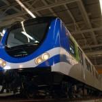 05 Canada Line Train