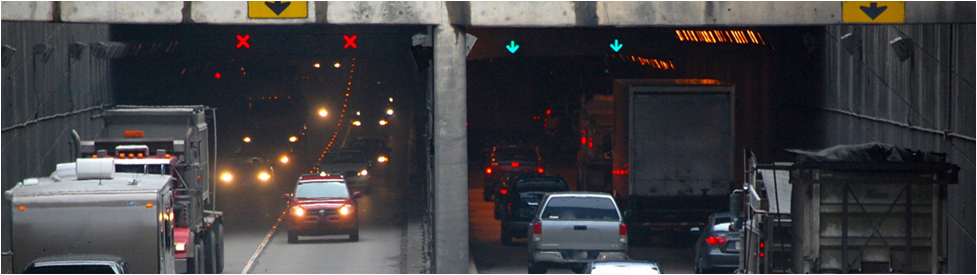 What Does the Future Have in Store for the Massey Tunnel? Let Us Know