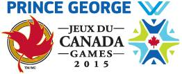 Road to the 2015 Canada Games Leads to Prince George