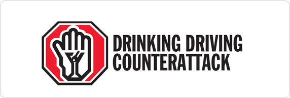 drinking driving counterattack