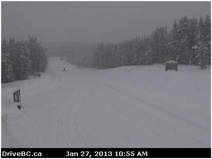 DriveBC BCHwyCams BC Webcams cams BCHwy