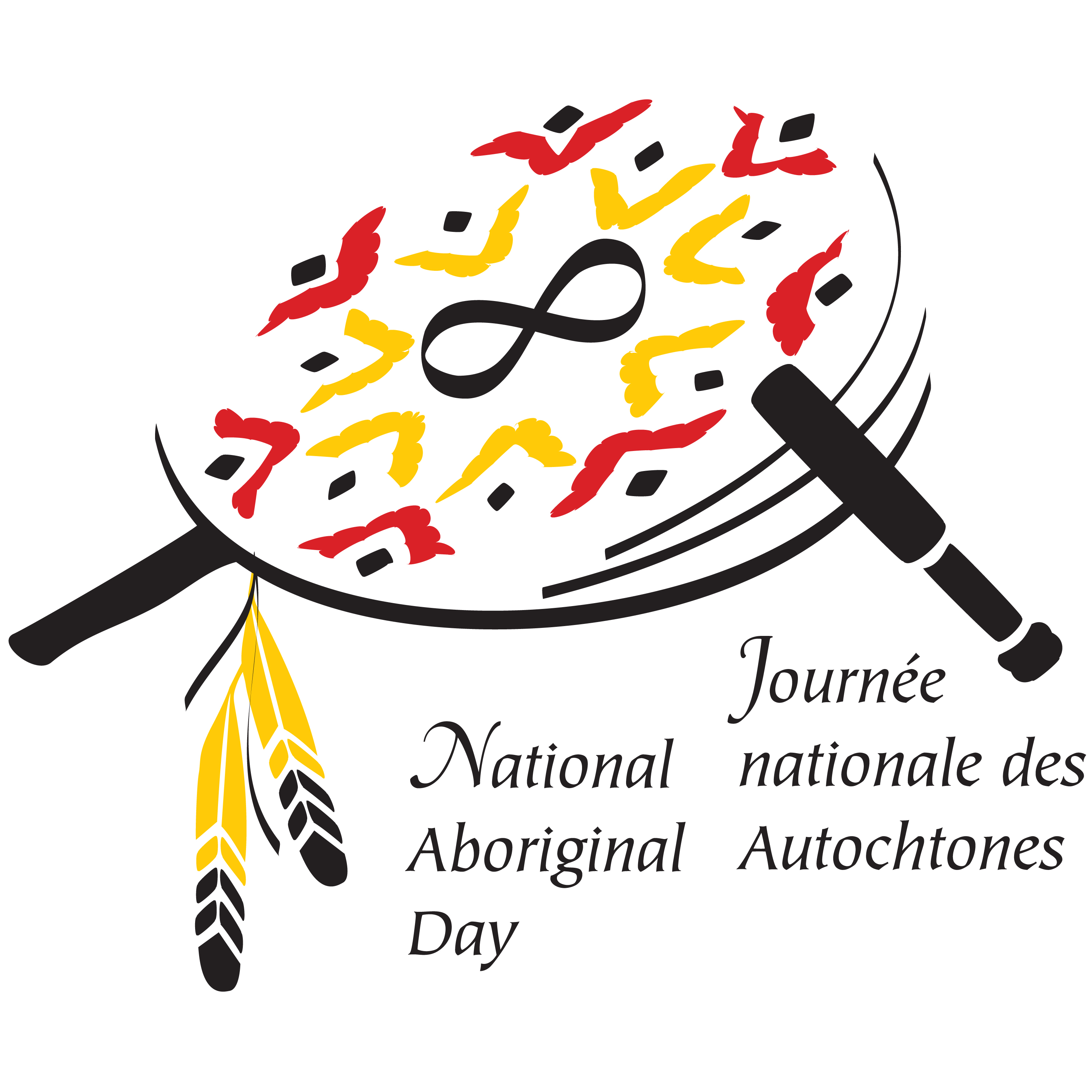 In recognition of National Aboriginal Day, here are some tales of ...