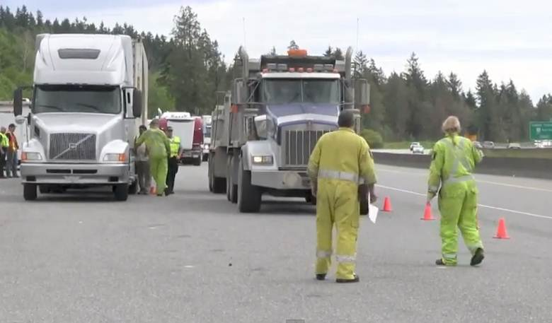 What You Need to Know About the CVSE-DeltaPD Road Check