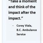 Impact Viala