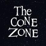 Twighlight Cone Zone