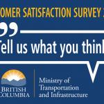 2016 customer service