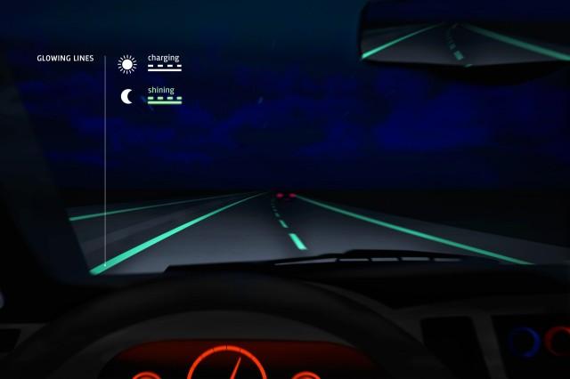 Smart-Highway-glowing-lines-Studio-Roosegaarde-640x426