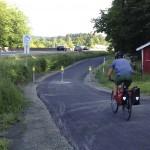 Biking BC