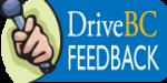 DriveBC_Feedback_2