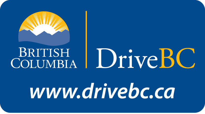 DriveBC_website_sunburst