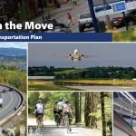 10 Year Transportation Plan