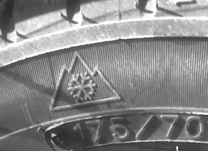 Winter_tires_with_North_American_symbol_crop