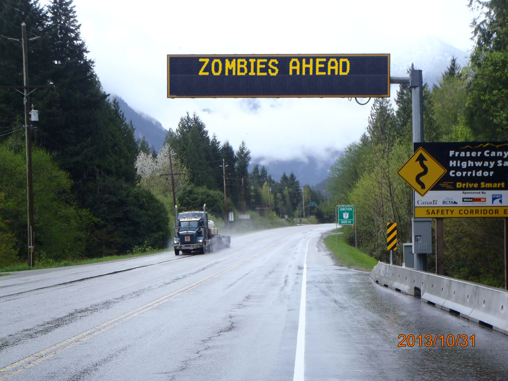 zombies_ahead