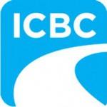 ICBC Icon