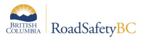 RoadSafetyBC