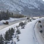 BC Snow Plow