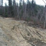 Deep Creek Apr 10