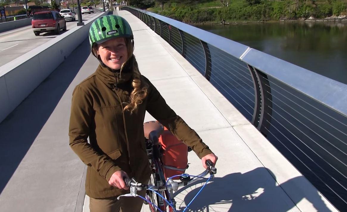 bikebc
