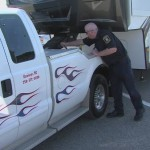 Know Your RV with CVSE