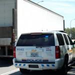 Slow Down Move Over Enforcement