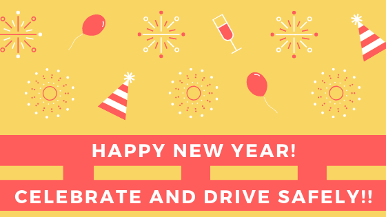 drive safely drivebc