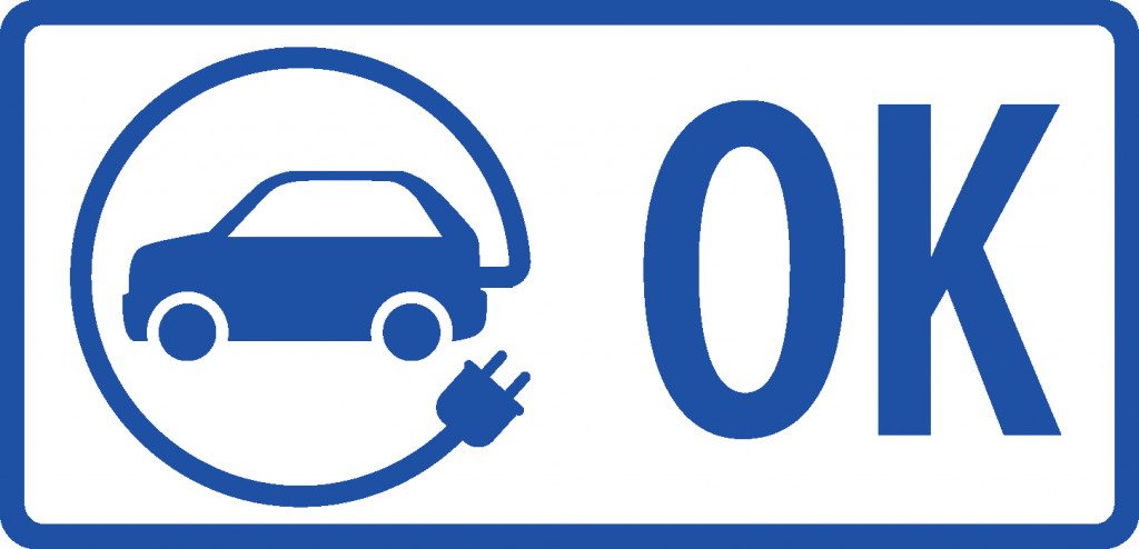 EVehicle_HOV_Sticker