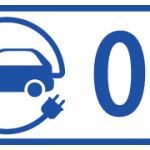 evehicle_hov