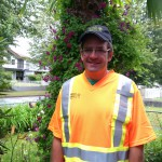 Cone Zone Landscaping