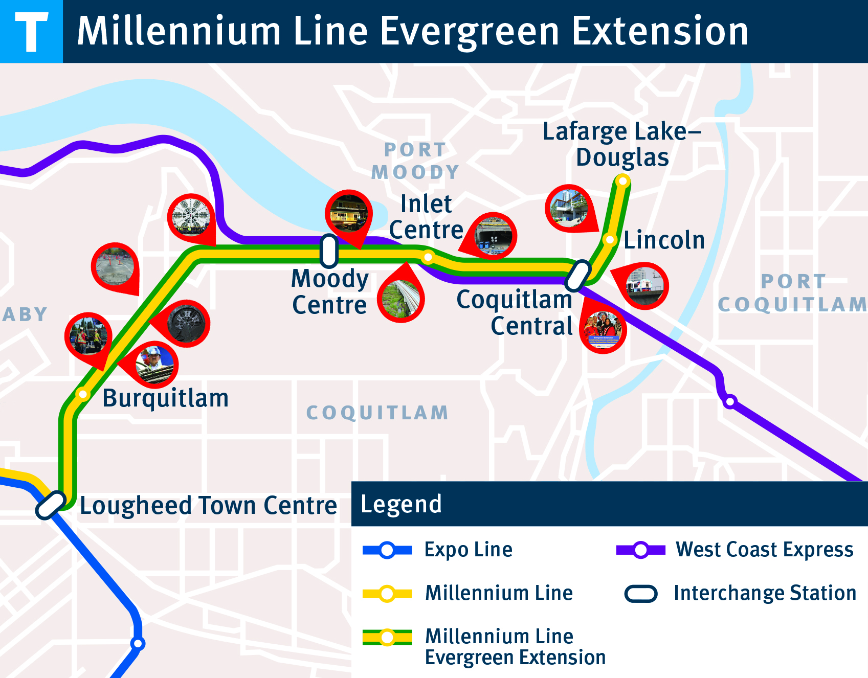 SkyTrain and Evergreen Network_Geographic_Future_WEB dimensions