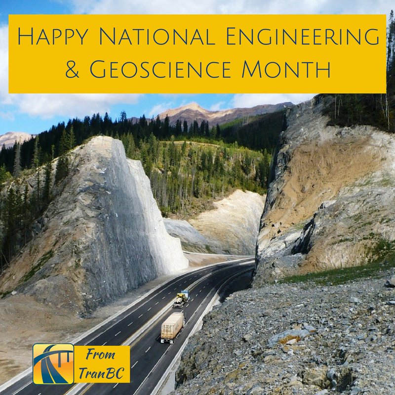 Happy National Engineering Month-1
