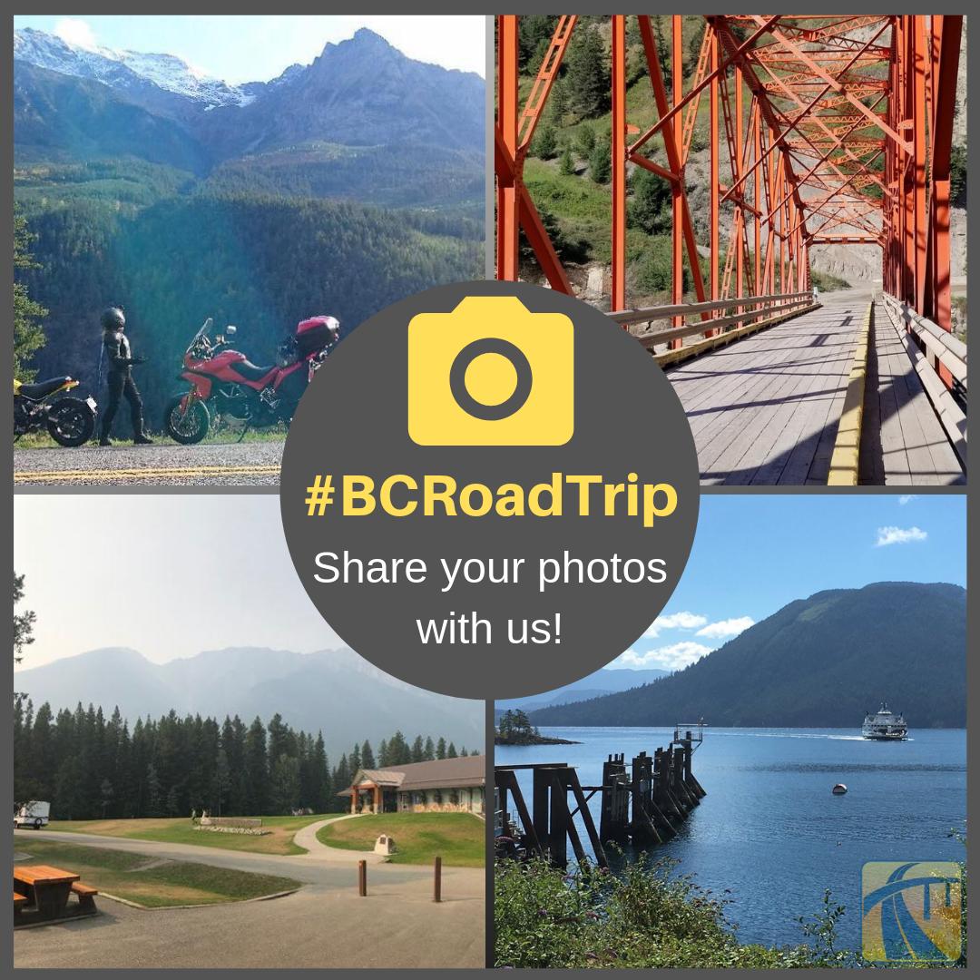 bc road trip, drive bc, travel, driving bc,