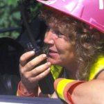 BC transportation emergency communications